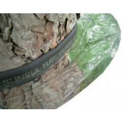 PROCESTOP Trampa para procesionaria del pino (hasta 84 cm diámetro)