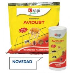 AVIDUST (250g)