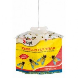 DEBELLO FLY TRAP