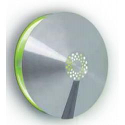 AURA Insectocutor (Trampa adhesiva de insectos voladores)